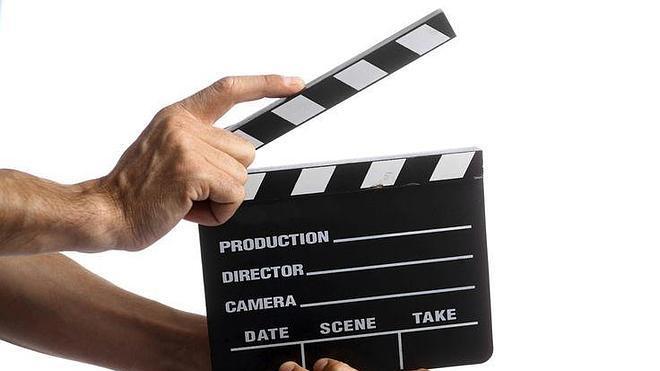 Destinos de película