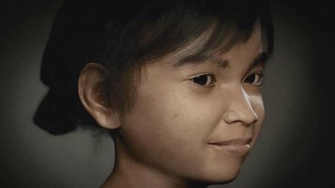 Condenan a un pedófilo localizado en la red gracias a una niña virtual