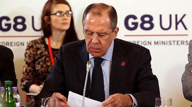 Rusia reconocerá las elecciones de regiones separatistas ucranianas