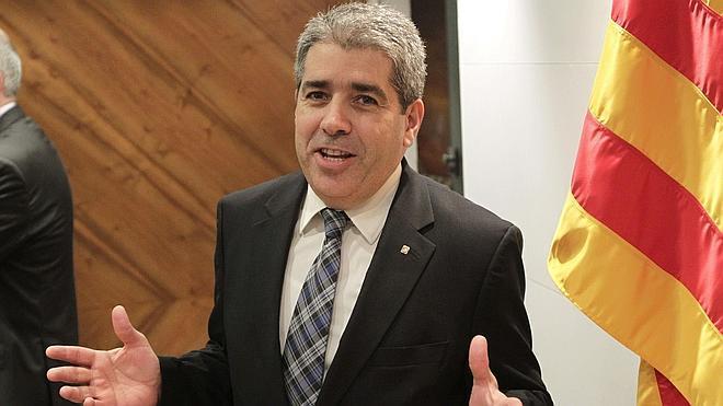 La Generalitat estudia recurrir el veto al 9-N a los tribunales internacionales