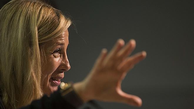 La Generalitat no puede «asegurar cien por cien» que el 9-N haya urnas y colegios