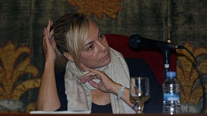 El PP abre expediente informativo a la alcaldesa de Alicante, imputada por corrupción