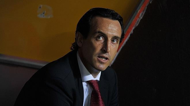 El Sevilla se quita las penas en Europa