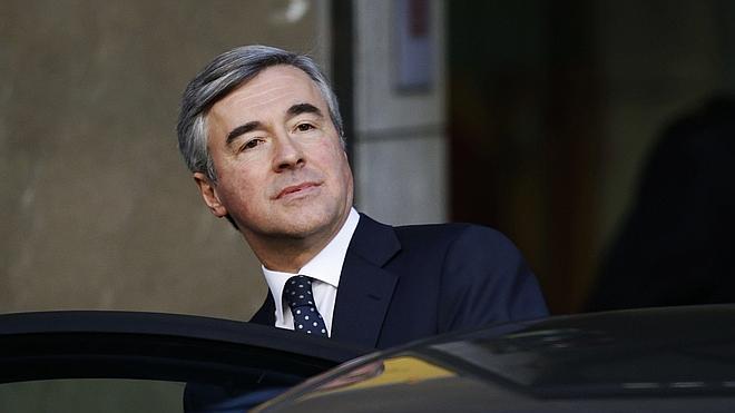 El PP contesta a Ruz que la dirección del partido no abordó la compra de acciones de Libertad Digital