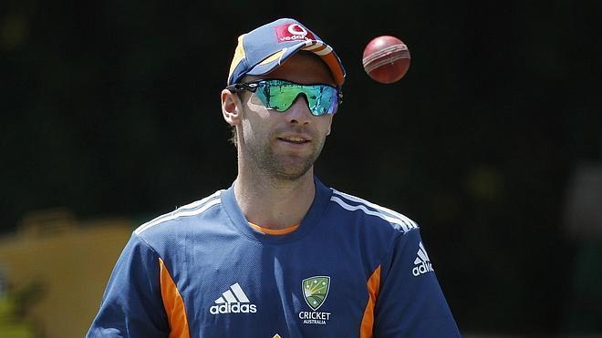 Muere un jugador de críquet tras recibir un golpe durante un partido