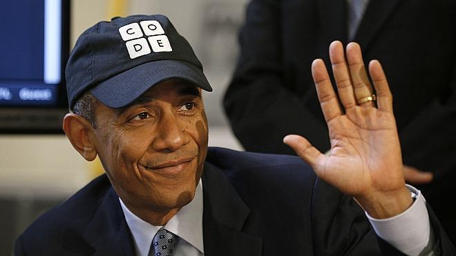 Obama reniega de las torturas