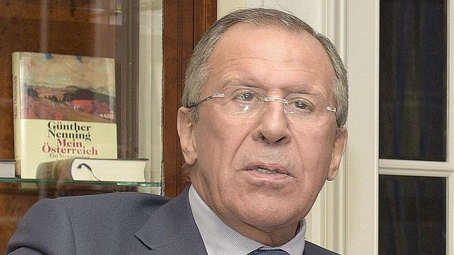Rusia no descarta emplazar armas nucleares en Crimea