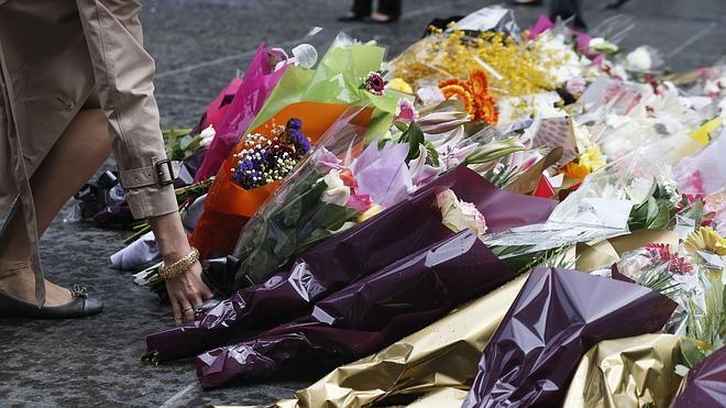 Australia se pregunta por qué el secuestrador no estaba en ninguna lista de vigilancia