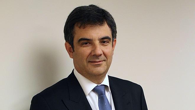 Juan María Vázquez Rojas sustituye a Morán Abad en la Secretaría de Universidades