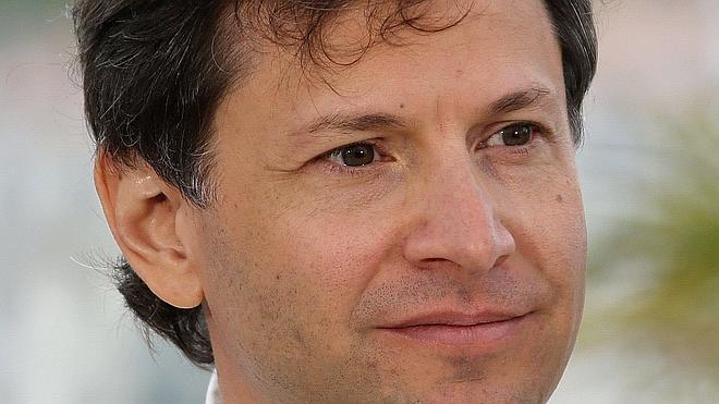 Bennett Miller, el paradigma de la calidad frente a la cantidad
