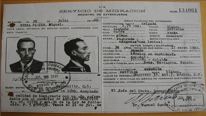 El héroe invisible que salvó Barcelona