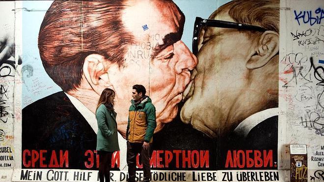 'Perdiendo el norte', la cinta más vista del año en España