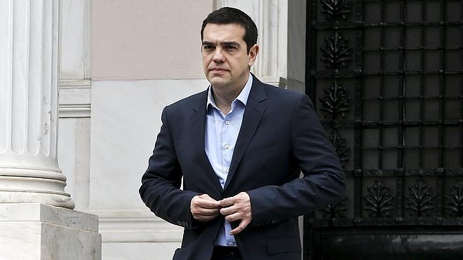 Grecia vuelve a estar contra las cuerdas mientras se agota el plazo de las negociaciones