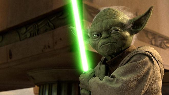 ¿Por qué se celebra hoy el 'Star Wars Day'?