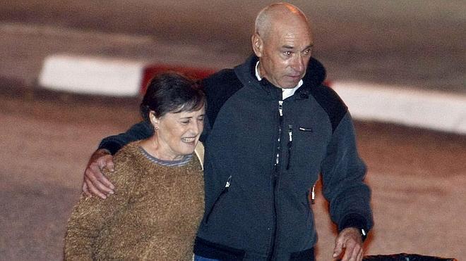 'Santi Potros' será juzgado el 24 de junio por un atentado en 1987 en Barcelona