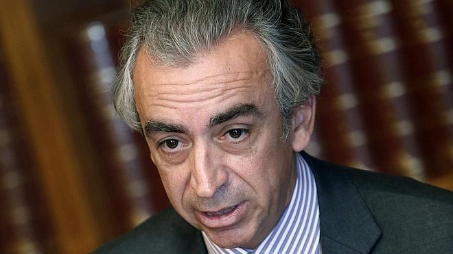 Hacienda no descarta una rebaja del IVA en otra reforma fiscal