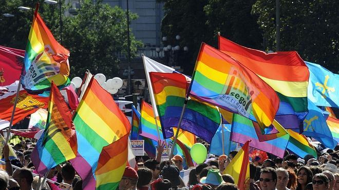 El Supremo cuestiona si la ley de sucesiones perjudica a las parejas gay