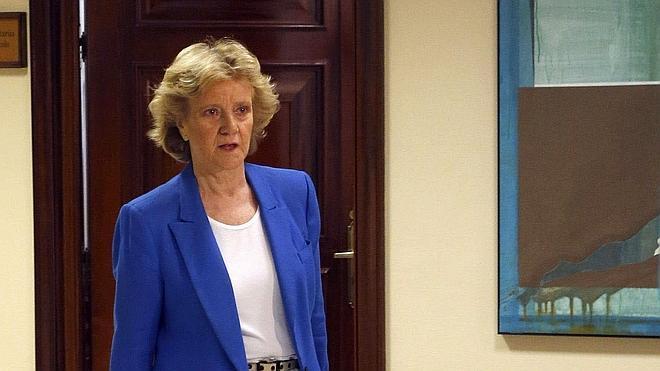 El Defensor muestra su preocupación por la «extralimitación policial» con la entrada en vigor de la ley mordaza