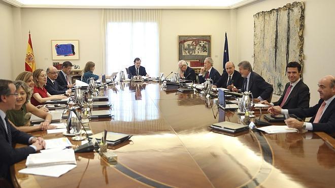 El Gobierno aprobará la nueva rebaja del IRPF el 10 de julio