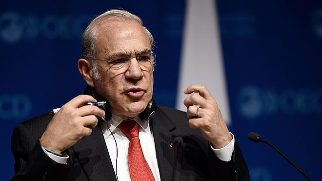 La OCDE alaba las reformas de España y anima a seguir perseverando