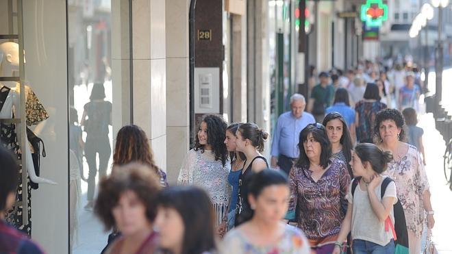 La Rioja, Madrid y Navarra, las comunidades donde es más fácil hacer negocio