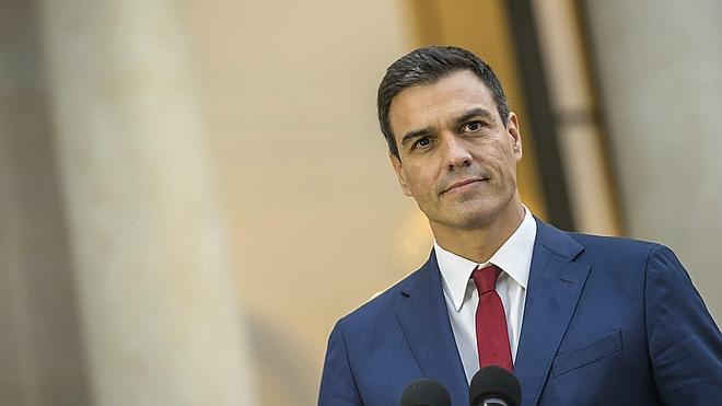 El PSOE prohibirá las amnistías fiscales y restringirá las Sicav