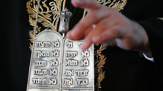 Los hilos lingüísticos de los sefardíes
