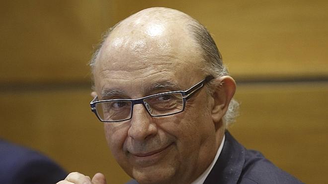 España y otros 50 países intercambiarán información automática sobre cuentas bancarias