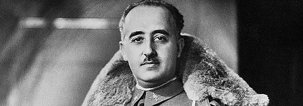 El dictador que dejó de ser persona