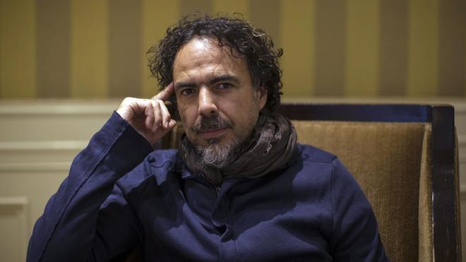 Alejandro González Iñarritu, el imperfecto perfeccionista