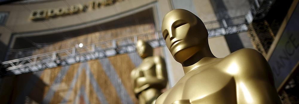 Iñárritu, a por el 'más difícil todavía' en los Oscar