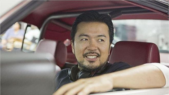 Justin Lin negocia dirigir la secuela de 'Space Jam' con Lebron James