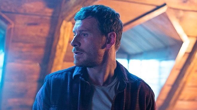 A Fassbender le «encantaría» que Magneto ayudase a combatir la homofobia
