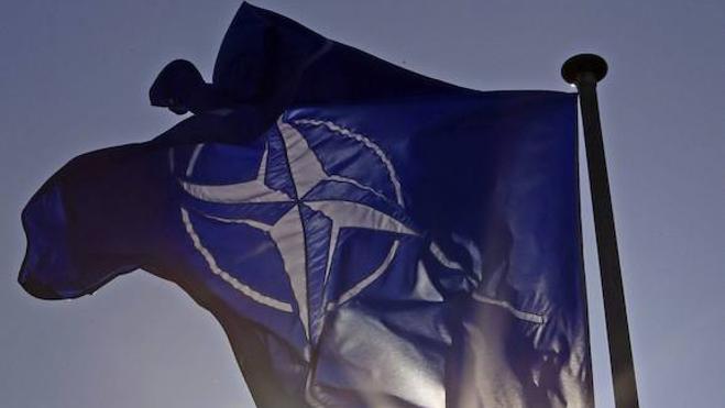 España será el tercer país de la OTAN que menos porcentaje del PIB dedique a defensa en 2016