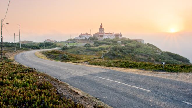 Tres rutas españolas entre las 25 mejores de Europa para conducir este verano