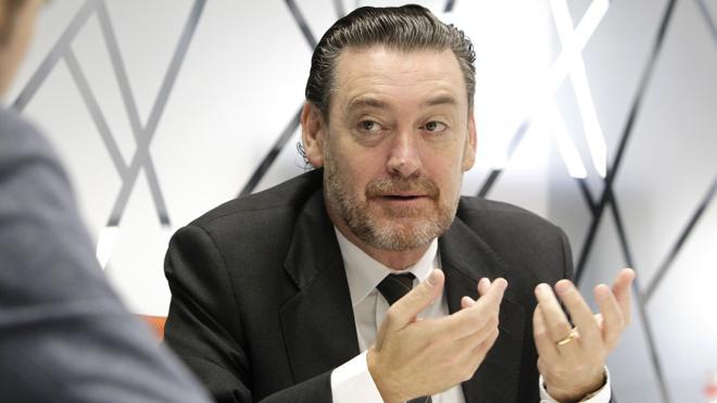 Miguel Zugaza deja la dirección de El Prado
