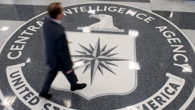 Obama no divulgará informe del Senado sobre torturas de la CIA