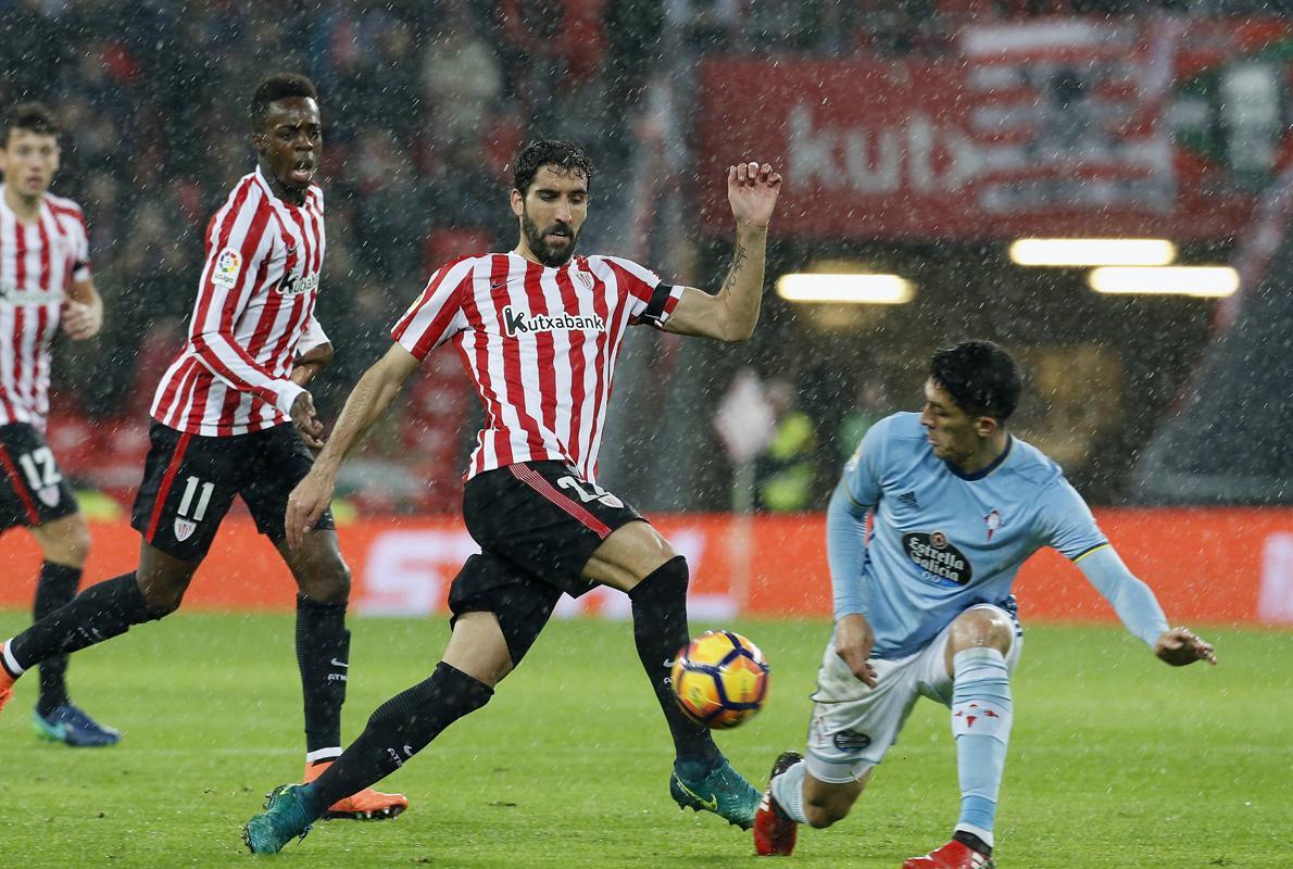 San José somete en el minuto 93 a un sensacional Celta