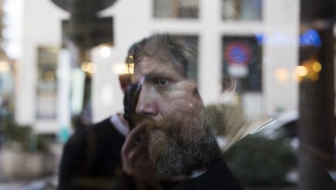 «España es una fábrica de perdedores»