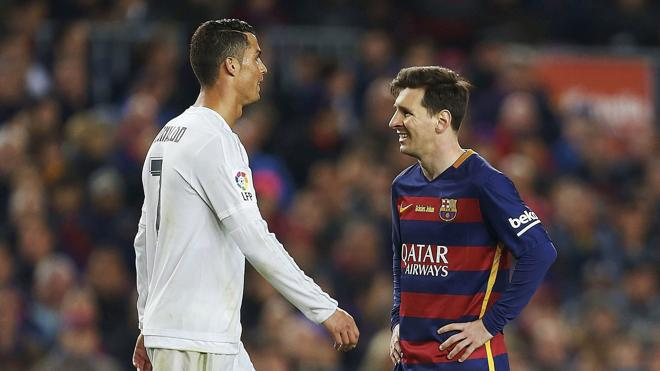 Las grandes rivalidades deportivas