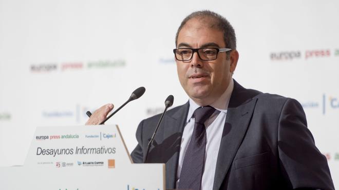 Casi la mitad de los autónomos españoles están afectados por la morosidad