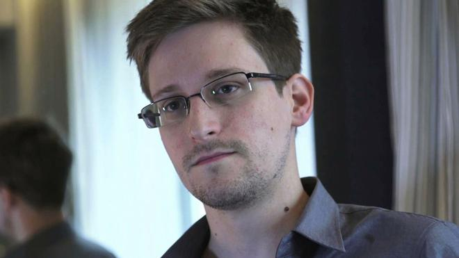El abogado de Snowden tilda de especulación el informe sobre su extradición