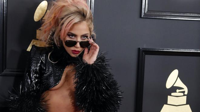 Lady Gaga, Jennifer Lawrence y otros artistas condenan una ley contra los transexuales