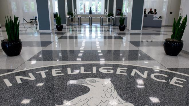 WikiLeaks sorprende al sector tecnológico