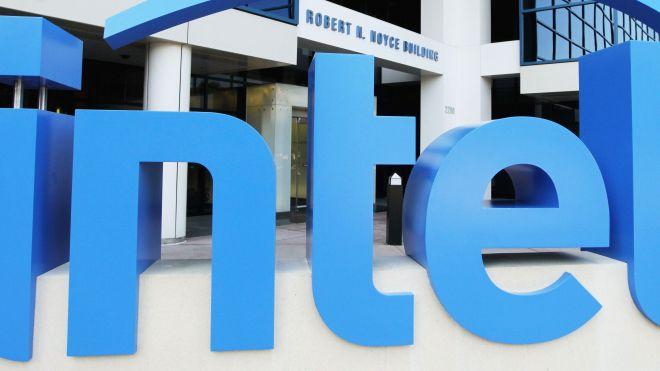 Intel entra la carrera del coche autónomo a golpe de talonario