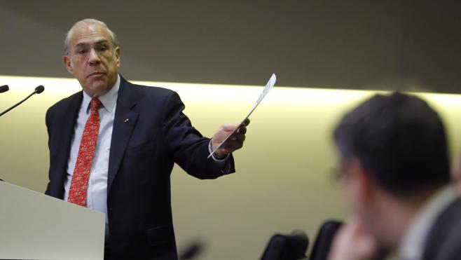 La OCDE pide a España subir los impuestos y reducir los costes del despido