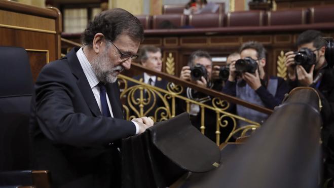El PP rechaza rebajar los recargos por impago a los autónomos al 3% y al 5%