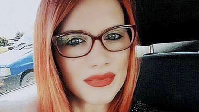 Muere la mujer que cayó al río Támesis durante el atentado de Londres