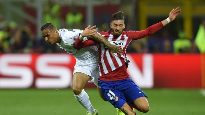 No habrá final española en Cardiff