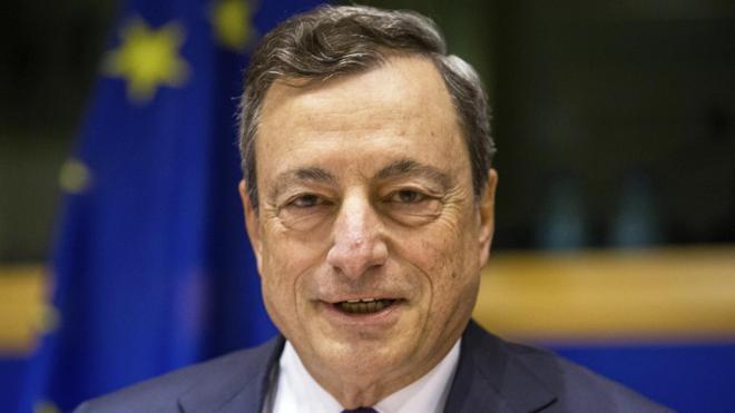 El BCE pide al Gobierno que reconsidere los cambios sobre el fondo de reserva de las fundaciones bancarias